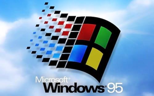 Aplicativo faz com que Windows 95 rode em sistemas atuais