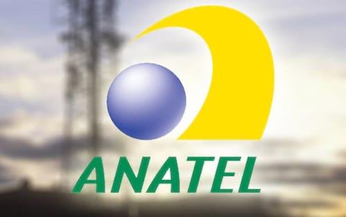 Anatel registra 36,5 mil reclamações a menos em julho