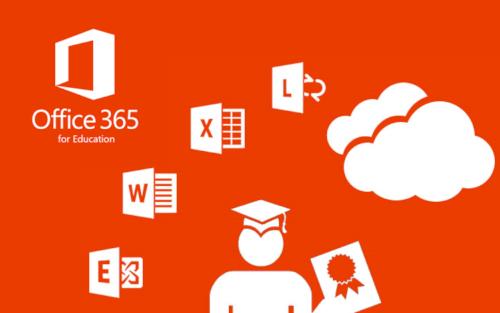 Como obter o Office 365 for Education grátis para estudantes e professores?
