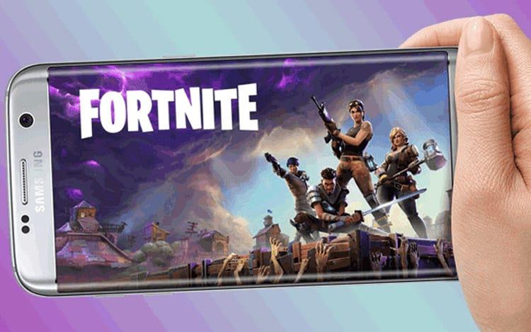 Falha já foi corrigida pela Epic Games, basta atualizar a aplicativo instalador.