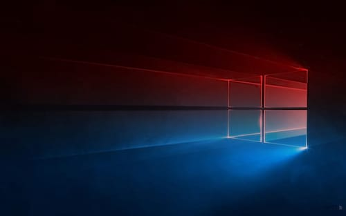 Microsoft libera build 17746 do Windows 10 Redstone 5