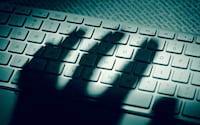 Fintech nacional tem dados pessoais vazados de 264 mil clientes brasileiros