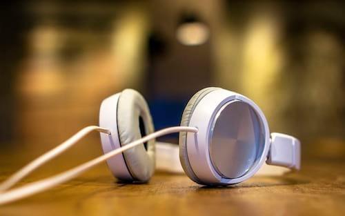 Inteligência Artificial pode identificar gosto musical