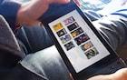 Novo aplicativo disponibiliza leitura de histórias em quadrinhos no Nintendo Switch