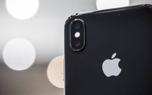 Dicas para tirar fotos incríveis no modo retrato do seu iPhone