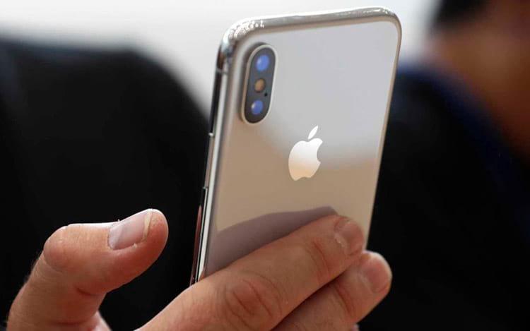 Será que a Apple vai lançar a linha Plus ou iPhone Xs?