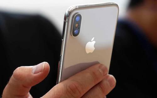 Apple cogita trazer uma nova linha de aparelhos Plus