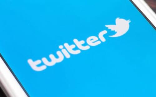 Twitter remove cerca de 770 contas acusadas de manipulação coordenada