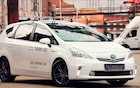 Yandex inicia os testes de carros autônomos na Rússia