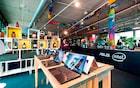 IFA 2018: Asus anuncia geração de ZenBooks