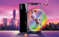 Motorola One e One Power são revelados oficialmente