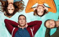Novidades e lançamentos Netflix da semana (03/09 a 09/09)