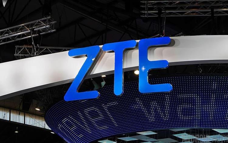 Parceria entre ZTE e Multilaser resulta na linha  Multilaser Pro by ZTE.