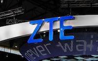ZTE retorna ao mercado brasileiro por meio da Multilaser