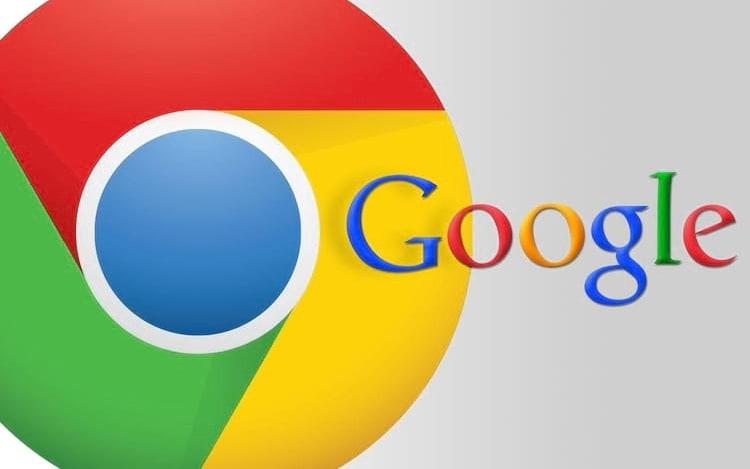 Google Chrome chega a 10 anos.