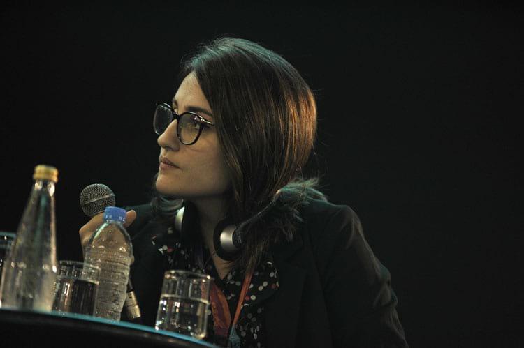 MAX 2018 chega ao fim com boas notícias ao audiovisual brasileiro