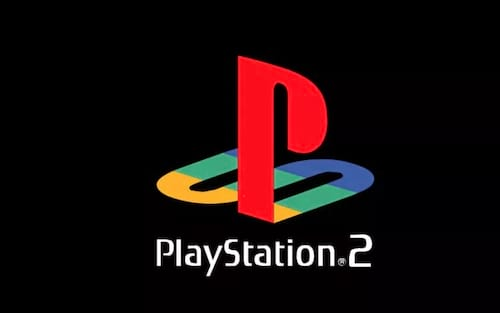 PlayStation 2: Japão se despede do console mais vendido da história