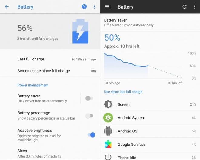 12 Recursos escondidos no Android Oreo que você precisa conhecer