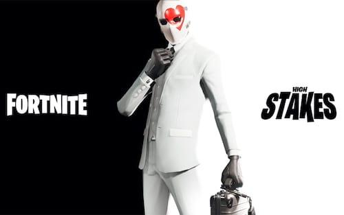 Epic Games apresenta Gateway, o próximo modo de jogo de Fortnite