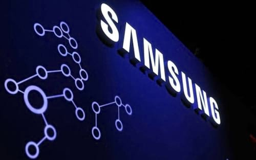 Samsung confirma sem querer a existência do Galaxy J4 Prime e J6 Prime