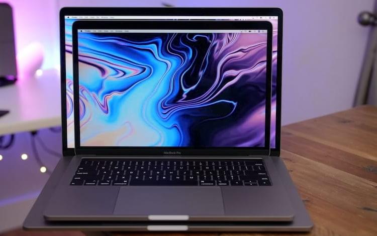 Macbooks desembarcam no Brasil com valor salgado.