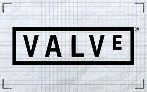 Valve declara que vai voltar a investir na criação de novos games