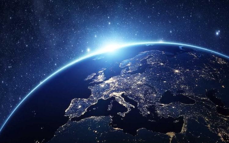 Índia revela plano de enviar pessoas ao espaço até 2020.