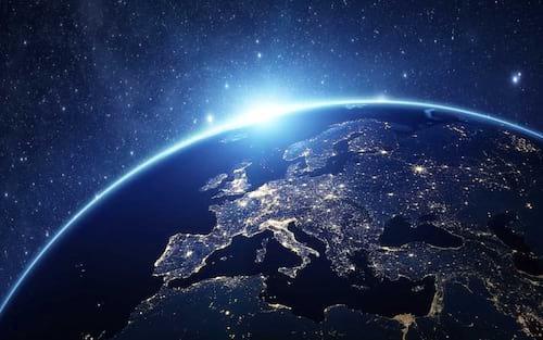 Índia revela plano de enviar pessoas ao espaço até 2020