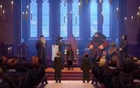 Harry Potter: Mistério de Hogwarts ganha o Ano 5, com mais novidades