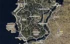 (Assista ao trailer) Treyarch revela mapa e trailer do modo Battle Royale de Call of Duty: Black Ops 4