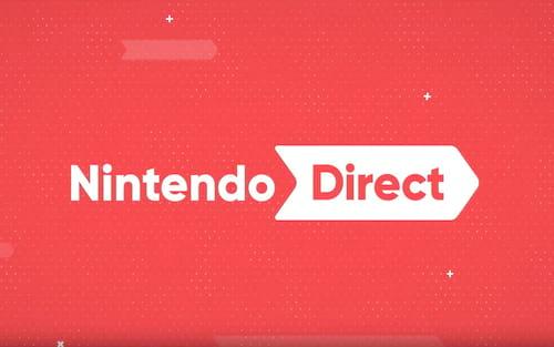 Nintendo Direct é adiado devido a um terremoto em Hokkaido, no Japão