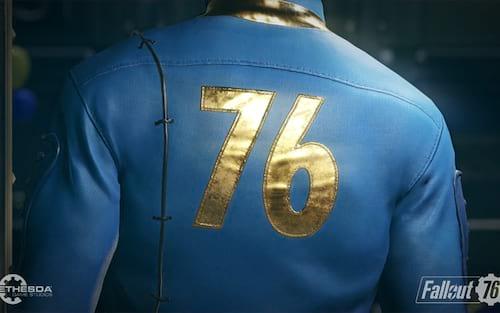 Fallout 76 ganha novo trailer e mostra os benefícios do poder nuclear