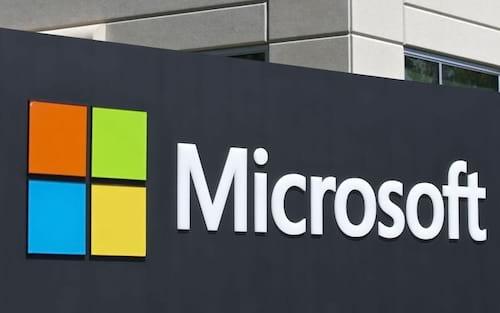 Nova linha Surface chegando? Microsoft marca evento