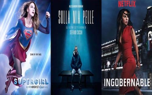 Novidades e lançamentos Netflix da semana (10/09 a 16/09)