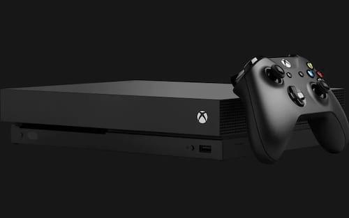 Microsoft testa suporte para Alexa e Cortana no Xbox One
