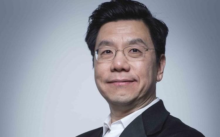 China deve ser líder no setor de pesquisas em IA, afirma ex-diretor do Google.