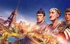 Civilization VI vai chegar ao Nintendo Switch em novembro