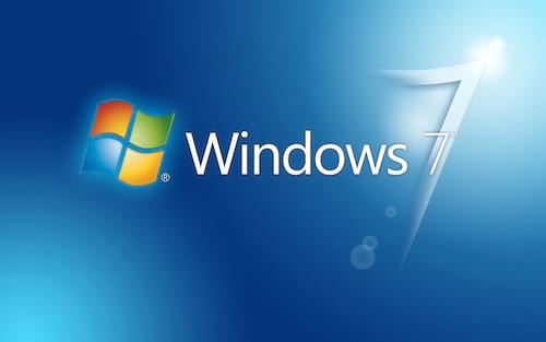 Microsoft irá estender suporte ao Windows 7 para público pagante