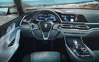 BMW lança nova versão de assistente pessoal