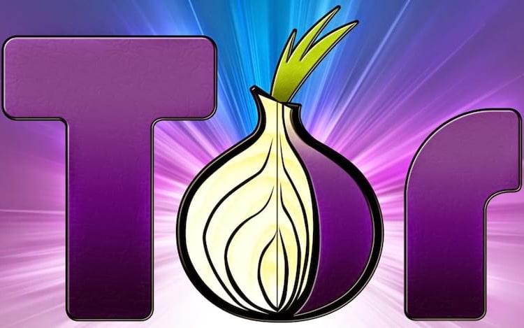 Para quem prefere o anonimato enquanto navega, Tor anuncia navegador móvel.