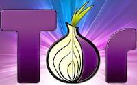 Tor anuncia navegador móvel