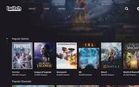 Twitch Beta fica disponível no Xbox One para Xbox Insiders