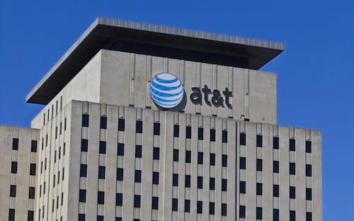 AT & T vai lançar conexão 5G em 19 cidades nos EUA