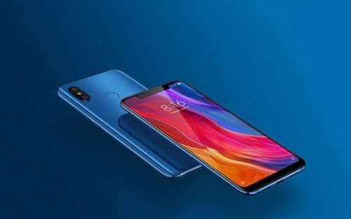 Xiaomi revela data de lançamento do Mi 8 Youth Edition