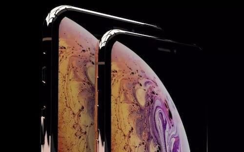 Os possíveis lançamentos da Apple hoje, às 14 horas