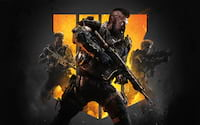 Requisitos mínimos para rodar Call of Duty: Black Ops 4 no PC