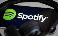 Spotify agora conta com limite de até 10 mil músicas offline por aparelho
