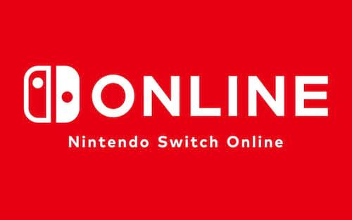 Serviço online do Nintendo Switch ganha data de lançamento: 18 de setembro
