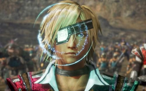 The Last Remnant chegará em versão remasterizada no PlayStation depois de 10 anos