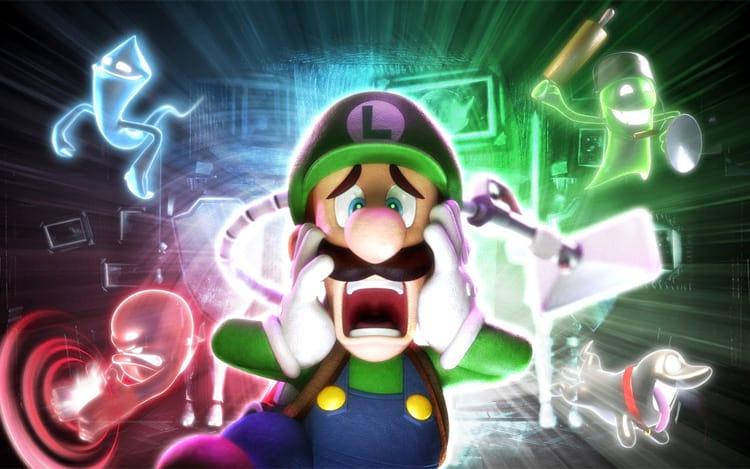 Saiba dos principais jogos e novidades anunciados no Nintendo Direct